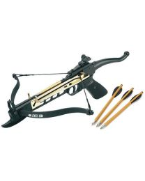 Armbrust Mini Crossbow Cobra Pistolenarmbrust