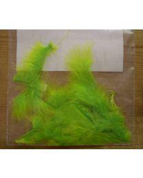 Feather Tracer Grün