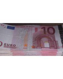 Wertgutschein 30,00 €