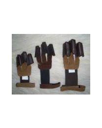 Handschuh Ungarn