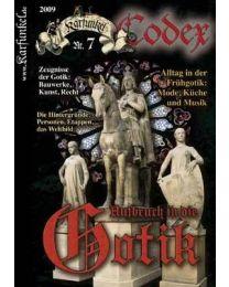 Karfunkel Codex Nr.7