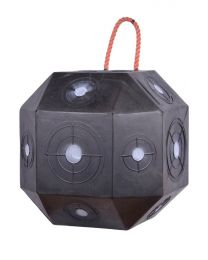 LongLife The Cube