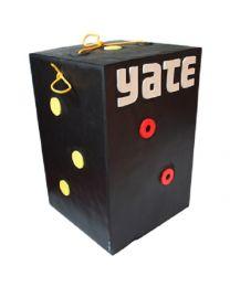 TARGET Quader YATE 60x40x40 cm