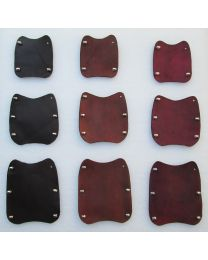 Armschutz Lederarmschutz für Kinder BowBi Mini Neudorf 1
