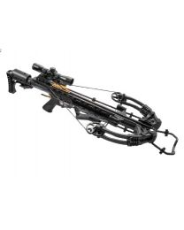Armbrust COMPOUND X-BOW TBX 200 lbs