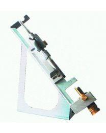 Befiederungsgerät DS Ersatz-Klammer