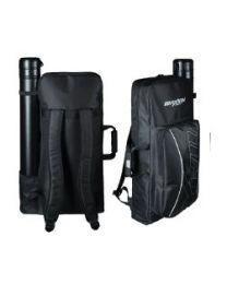 Rucksack MAXION MXB 300