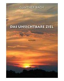 Buch Das unsichtbare Ziel