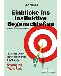 /buch_instinktives-schiessen-1.JPG