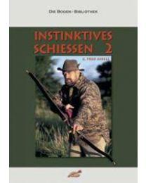 Buch Instinktives Schiessen 2