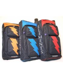 RUCKSACK ELEMENTS THUNDERBOLT