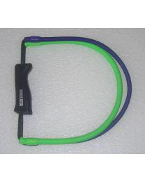 Power Pull Trainingsgerät Zugband
