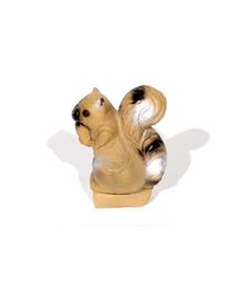 Franzbogen Eichhörnchen IFAA 4