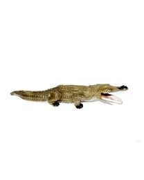 Franzbogen Krokodil klein IFAA 4