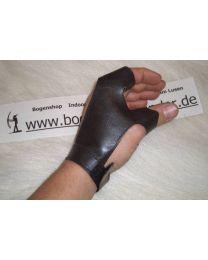 Bogenhandschuh Neudorf