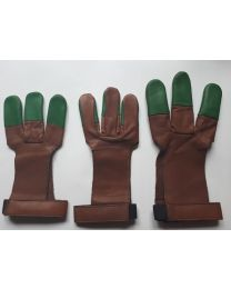 Handschuh Hunter FORREST