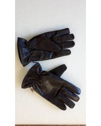 Handschuh Hunter Winter