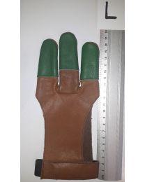 Handschuh Hunter FORREST L