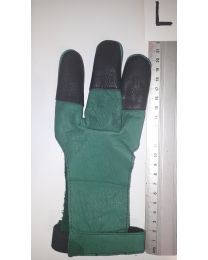 Handschuh Hunter TANNE L