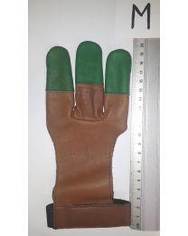 Handschuh Hunter FORREST M