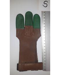 Handschuh Hunter FORREST S