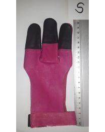 Handschuh Hunter PINK S