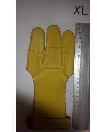 Handschuh Hunter SONNE XL