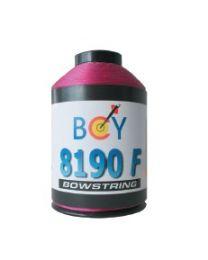 Sehnengarn BCY FAST 8190 F