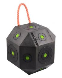 LongLife Cube Little