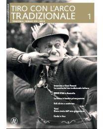 TB Italy 1
