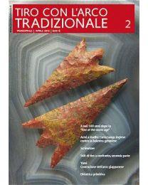 TB Italy 2