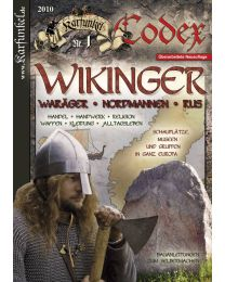 Karfunkel Wikinger